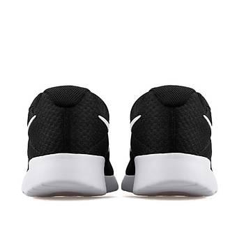 Nike Tanjun Spor Ayakkabýsý 812654-011