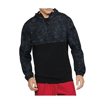 Under Armour 1311107 Sportstyle Mont -S-