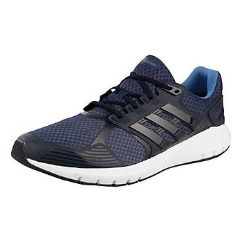 Adidas Erkek Spor Antrenman Ayakkabýsý CP8742