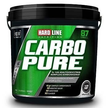 Hardline Carbopure 4000 Gr Saf