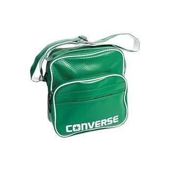 Converse Tourney Omuz Askýlý Çanta 410321-380 Yeþil