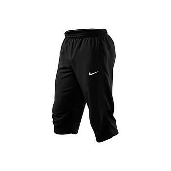 Nike Team 3/4 Tr Pant Kapri 329350