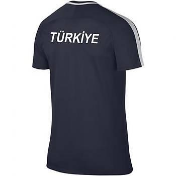 Nike Men Dry Acdmy Top Ss Tiþört 832967