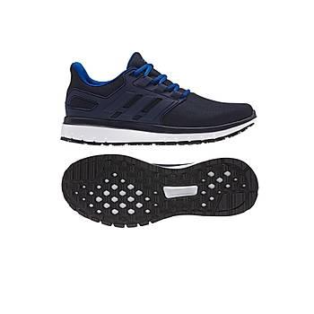 Adidas Energy Cloud 2 Spor Ayakkabý B44755 Mavi