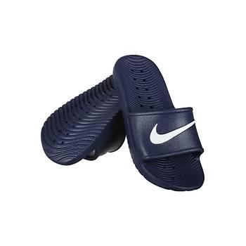 Nike Kawa Shower Spor Terlik Lacivert  832528-400