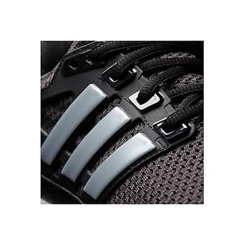 Adidas Energy Cloud wtc m Spor Ayakkabý BB3148