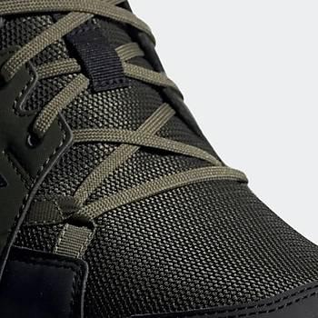 Adidas Terrex Tracerocker Spor Ayakkabý BC0438