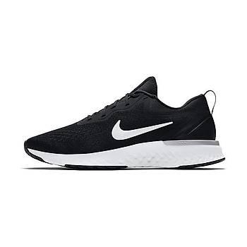 Nike Odyssey React Ao9819