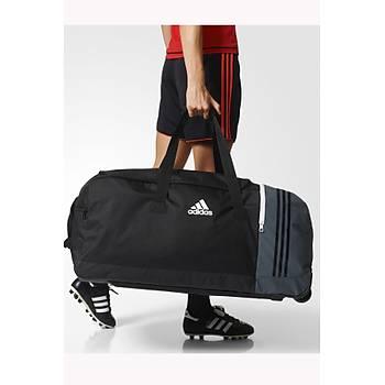 Adidas Tiro Takým Çantasý XL Futbol B46125 Siyah