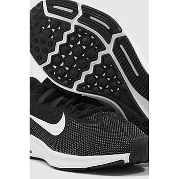 Nike Downshýfter 9 AQ7486 Spor Ayakkabý Siyah