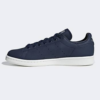 Adidas Originals Spor Ayakkabý Stan Smith BD7450