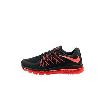 Nike Air Max 2015 698902-016 Spor Ayakkabý