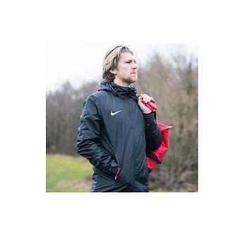 Nike Academy 18 Rain Jacket Yaðmurluk 893796 Lacivert