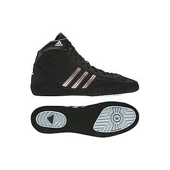 Adidas Combat Speed 3 Çocuk Güreþ Ayakkabýsý G12671-32