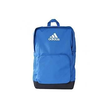 Adidas Spor Çanta B46130 Tiro Bp Mavi