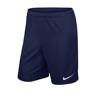 Nike Academy Lacivert Çocuk Þort 726010