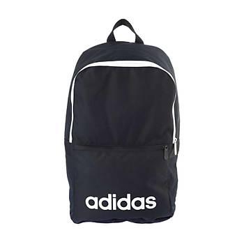 Adidas Classic Sýrt Çantasý ED0289 Lacivert