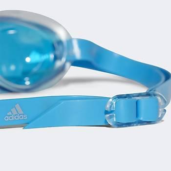 Adidas Swim Kids Çocuk Bone Gözlük Takýmý AB6071