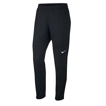 Nike Academy Kadýn Eþofman Altý 893721-010 Siyah