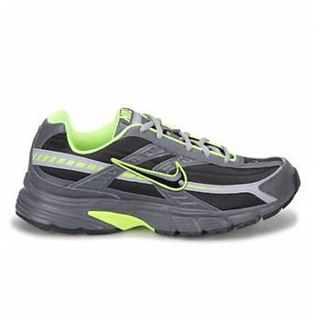 Nike Initiator Erkek Spor Ayakkabý 394055-023
