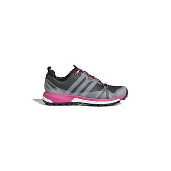 Adidas Terrex Agravic GTX AQ0233 Gri