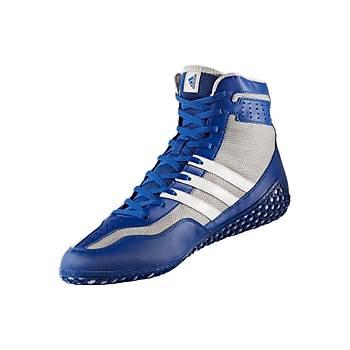 Adidas Mat Wizard 3 Güreþ Ayakkabýsý - Bb3296