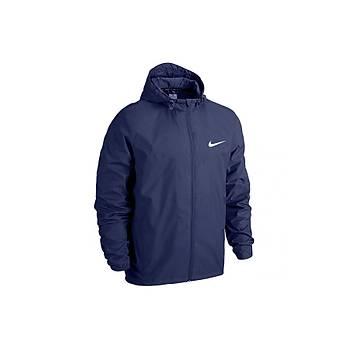 Nike Milli Takým Baskýlý Yaðmurluk - 645480 (Polarsýz)