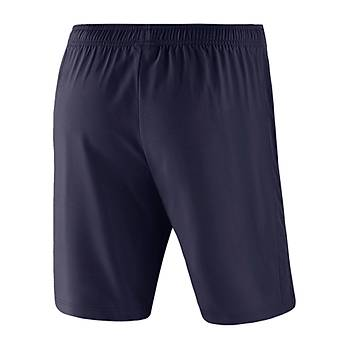 Nike Dry Acdmy 18 Wz Þort 893787-451