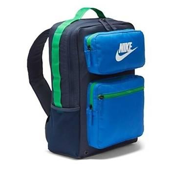 Nike Future Pro Unisex Sýrt Çanta BA6170-451