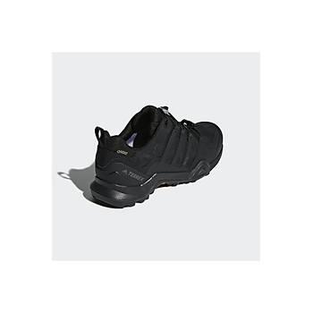 Adidas Terrex Swift R2 Gore-Tex Outdoor Ayakkabý CM7492 Siyah