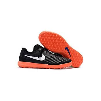 Nike Magistax Finale II IC Halý Saha Ayakkabýsý 844446-019