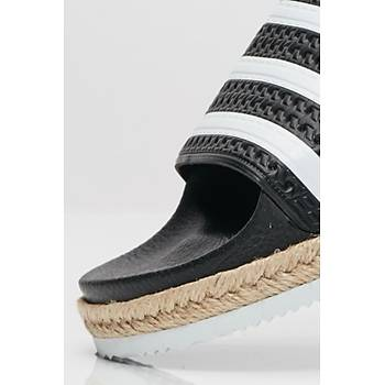 Adidas Adilette New Bold W Terlik CQ3093