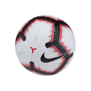 Nike Merlin Futbol Topu SC3303-100 20180602