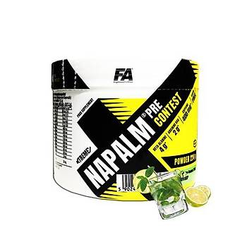 Fa Nutrition Napalm 224 Gr