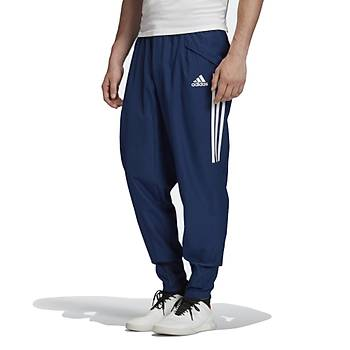Adidas Con 20 Pre PNT Eþofman Altý ED9238