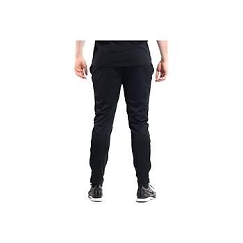 Nike Dry Acadmy 18 Eþofman Alt Pant 893652 Siyah