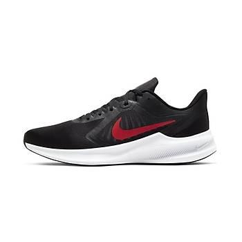 Nike Downshýfter 10 Spor Ayakkabý CI9981 006