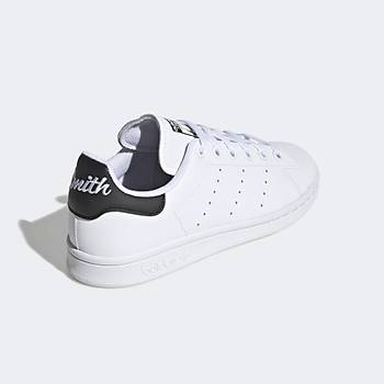 Adidas Stan Smith J Kadýn Spor Ayakkabý EE7570
