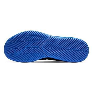Nike Air Max Impact Basketbol Ayakkabý CI1396-400