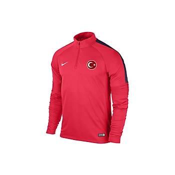 Nike Eþofman Üst 645472-662-2Xl
