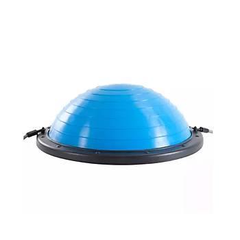 Domyos Denge Topu