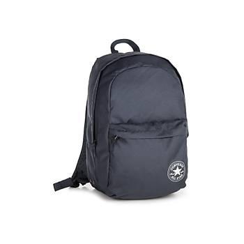 Converse Sýrt çanta ctas 410659 Lacivert