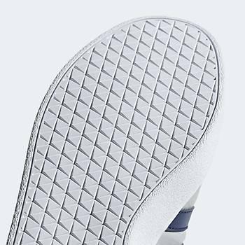 Adidas Easy Vulc 2.0 Spor Ayakkabý F34646