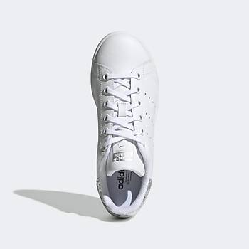 Adidas Stan Smith J Kadýn Spor Ayakkabý EE8483