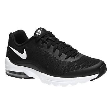 Nike Air Max Invigor Spor Ayakkabý 749680-010