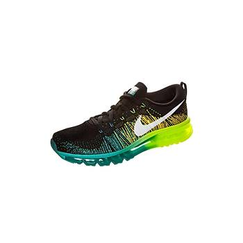Nike Flyknit Max 620469-001 Spor Ayakkabý