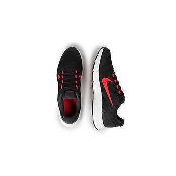 Nike Runallday Spor Ayakkabý 898464 014