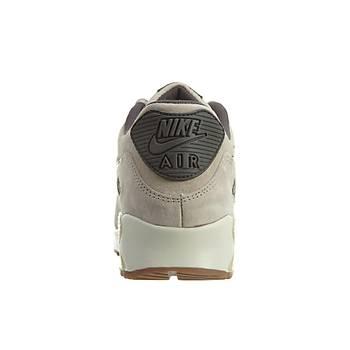 Nike Air Max 90 818598-200 Spor Ayakkabý
