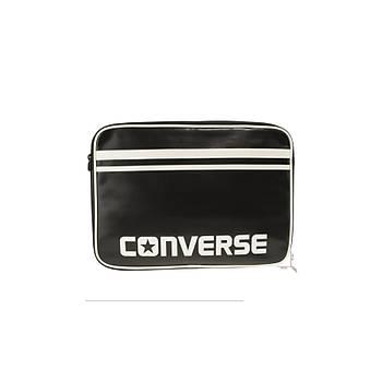 Converse Laptop Çanta 410325 Siyah