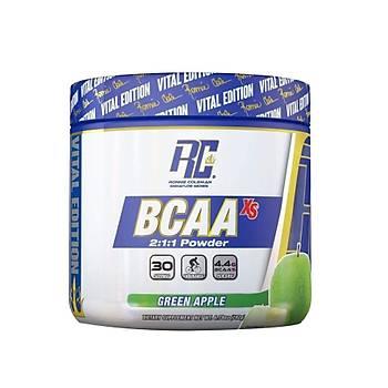 Ronnie Coleman Signature Series BCAA XS 2:1:1 Powder 183 Gr